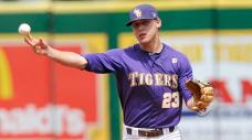photo courtesy of lsusports.net